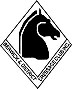 Berwick and District Dressage Club